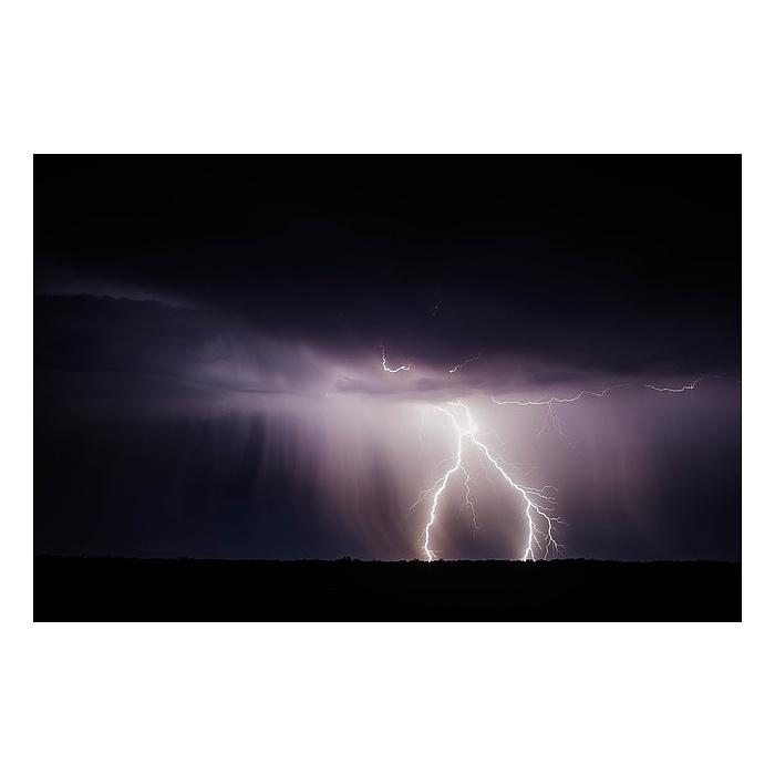 Yıldırım, yağış ve su baskınlarına dikkat