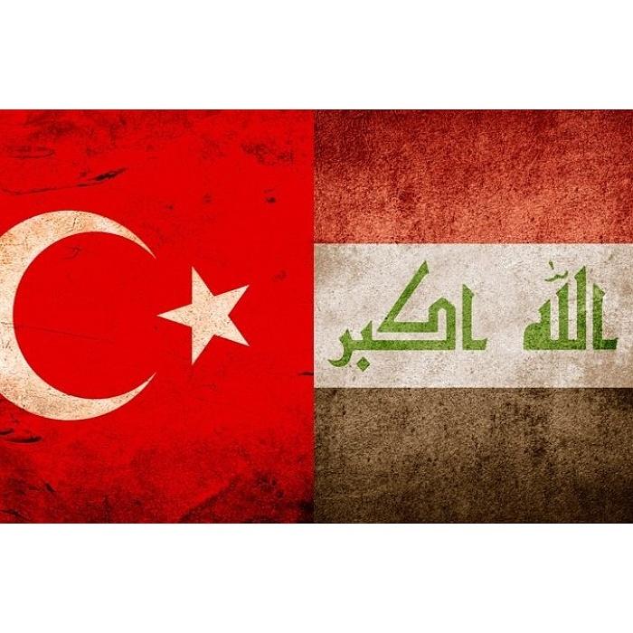 Irak'tan Türkiye'ye yeni ambargo kararı