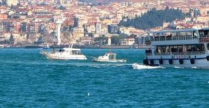 İstanbul'u korkutan deprem uyarısı! Almanlar'dan flaş açıklama