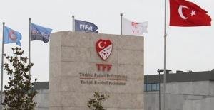 Galatasaray ve Fenerbahçe PFDK'ya sevk edildi!