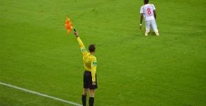 İşte Süper Lig'de...
