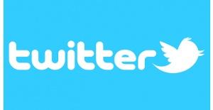 Twitter çöktü mü? Twitter'da erişim...