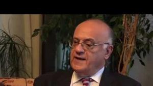 Prof Dr Sencer İmer Türkiye'nin karşı karşıya olduğu tehditleri anlatıyor