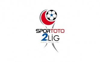 Karagümrük - Sakaryaspor finalinin stadı belli oldu