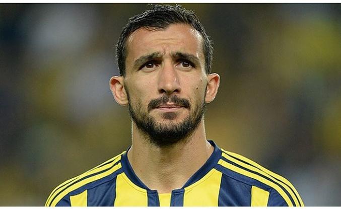 Karagümrük Mehmet Topal'a teklif götürecek