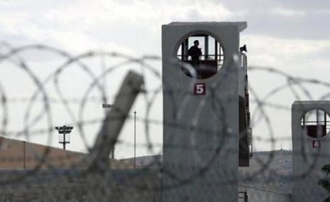 Yeni yargı reformu ceza indirimi kimleri kapsayacak? Ceza infaz sürelerinde hangi indirimler yapılacak