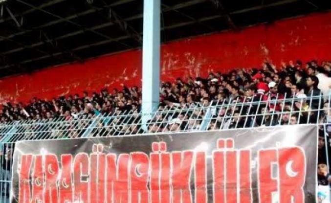 Karagümrük Trabzonspor maçını o hakem yönetecek